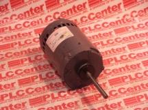 CENTURY ELECTRIC MOTORS H667