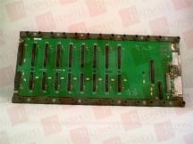S&S ELECTRIC BSU-9