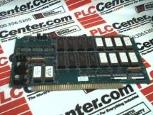 MODICON 160-0005