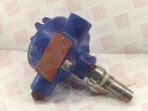 MAGNETROL 910-P1A0-001