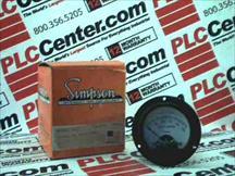 SIMPSON 5730