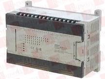 OMRON 3G2NU-30CDR-A-SG