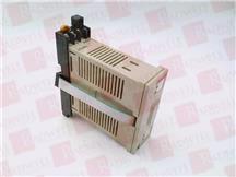 OMRON 3G2A3-ID411