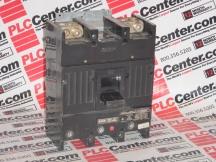 GENERAL ELECTRIC TJK426400
