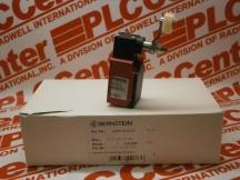 BERNSTEIN AG 110-0008079