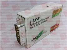 LANTRONIX LTX-T