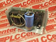 ACDC 5N12-1