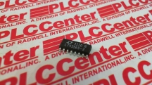 ANALOG DEVICES LT4356IS-2#PBF