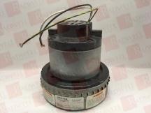 LAMB ELECTRIC 117508-00