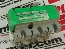SCHNEIDER ELECTRIC 30500