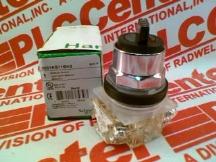 SCHNEIDER ELECTRIC 9001KS11BH2