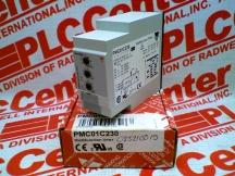 CARLO GAVAZZI PMC01C230