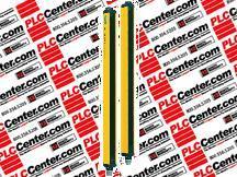 SICK OPTIC ELECTRONIC M20E-071A3A12