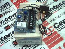 CONTROL TECHNIQUES 2450-9012
