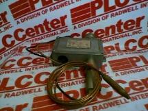 UNITED ELECTRIC D5X-90