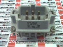 EPIC CONNECTORS H-BE-S-SS-10190000