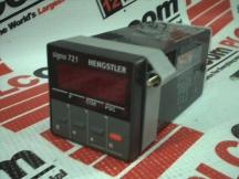HENGSTLER 0-721-101