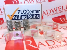 RADWELL VERIFIED SUBSTITUTE 2147A72G01SUB