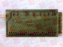 FANUC 44D221572-G02