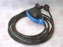 ABS PUMPS INC 62450015