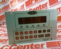 STERL TRONIC M3/RT1
