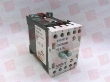 SCHNEIDER ELECTRIC 8502-PD3.10E-220V-50/60HZ