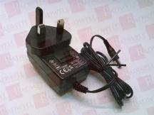 CUI INC EMSA090067-P5P-SZ