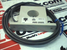 ELECTRO MATIC A82-2025