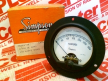 SIMPSON 0160