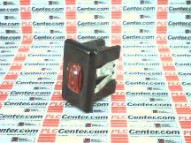 SORENSON LIGHTED CONTROLS 1350-6-20-1021