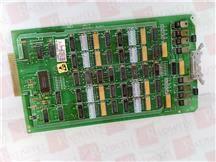 EMERSON DM6461X1A3