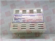BRASCH BGS-NCM-TRNS