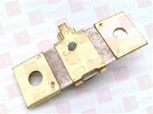SCHNEIDER ELECTRIC B3.70
