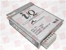 INVENSYS Q404-4A00