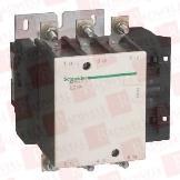 SCHNEIDER ELECTRIC LC1F265G7