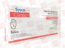 SYSCO 304363283-L