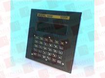 EASON TECHNOLOGY 1000