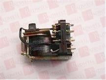 SCHNEIDER ELECTRIC W88X-9