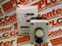 SCHNEIDER ELECTRIC XALS200300SB174
