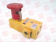 SMC AVL2000-N02