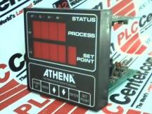 ATHENA 6075-T-0-E2