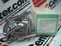 GENERAL ELECTRIC CR215DB04SA3NB