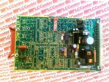 TOWLER ED00-102D/2