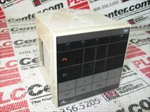 INVENSYS V620-0000