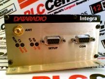 DATARADIO INB48-510-T