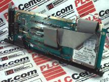 COMARK VL-IDE-41-14407-001