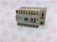 OMRON V600-CDID-V2