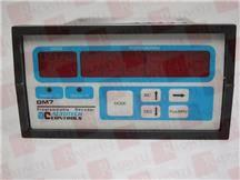 AVG AUTOMATION DM7-01P00-010