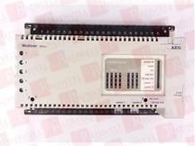 SCHNEIDER ELECTRIC 110-CPU-522-00