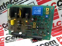 RENOLD ELECTRONICS A443/662